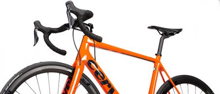 Cervelo  bikes Disc 2019
