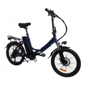 das bike 20060 Mini 2019