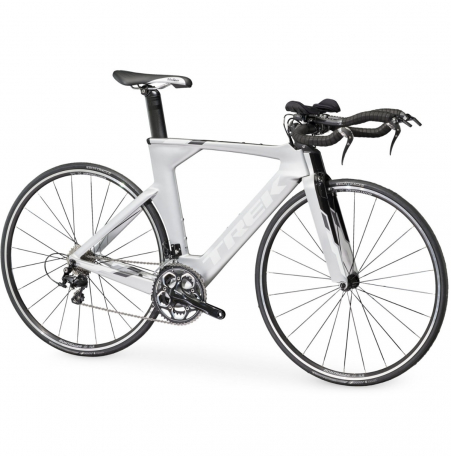 TREK Bicycle Speed Concept 7-0