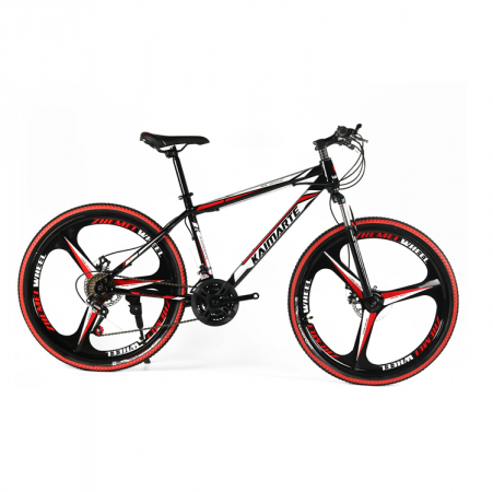 Bicystar Rsd Bicycle Factory Mountain Bicycle