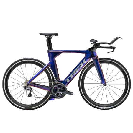 Unisex Speed Concept Tt-triathlon Bike 2020 Concept 2020