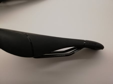 Selle San Marco Glamour