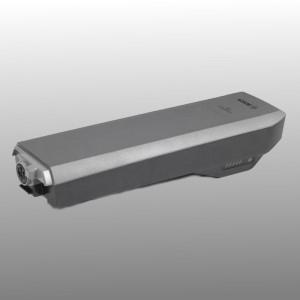 Bosch accu 400 w bagagedrager