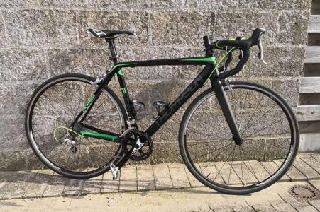 Thompson R5200 Maat 53