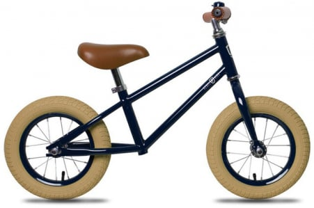 Rebel Kidz Loopfiets