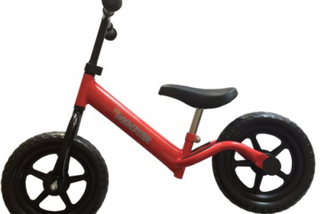 Pexkids Scooter
