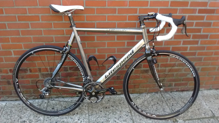 litespeed Ultimate 2004