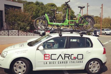 Bcargo 3.0 2019