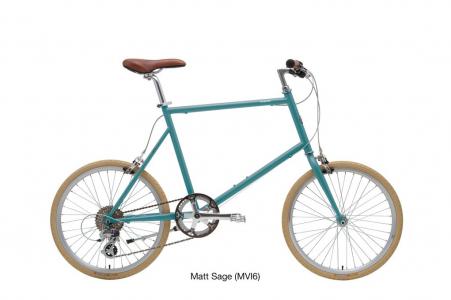 Tokyobike Mini Velo 2019