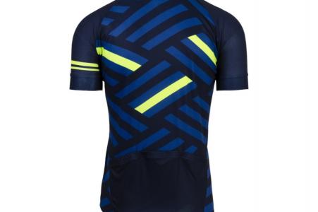 AGU Shirt korte mouwen - Essential Amaze