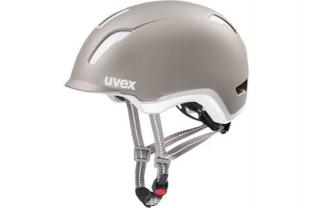 Uvex City 9