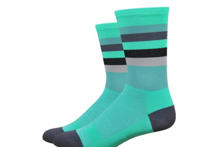 DeFeet Aireator Tall - Maverick