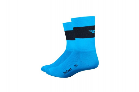 DeFeet Aireator Tall - Dteam