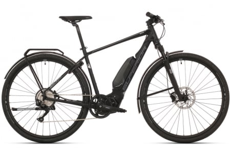 Superior ERX 690 Touring 2019