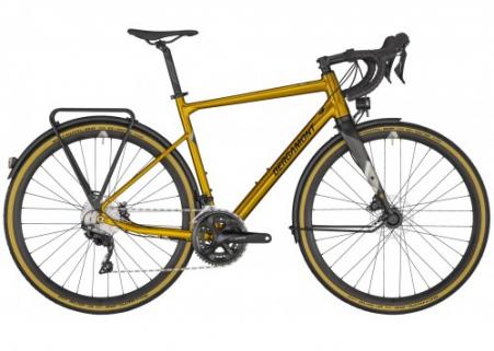 Bergamont Grandurance Rd 7 T55