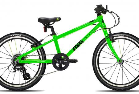 Frog Bikes Frog 55 Groen
