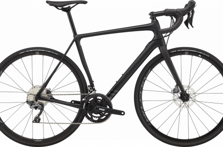 Cannondale Synapse Crb Disc Ultegra H56 700 M