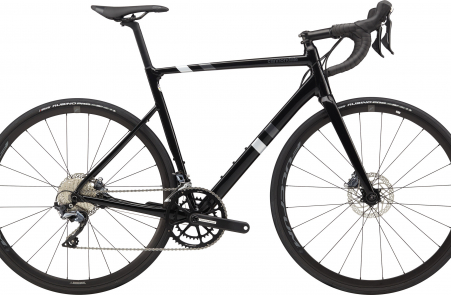 Cannondale Caad13 Disc Ultegra H54 700 M