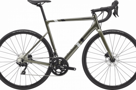 Cannondale Caad13 Disc 105 H54 700 M