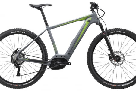 Cannondale Trail Neo Performance Md 29 M