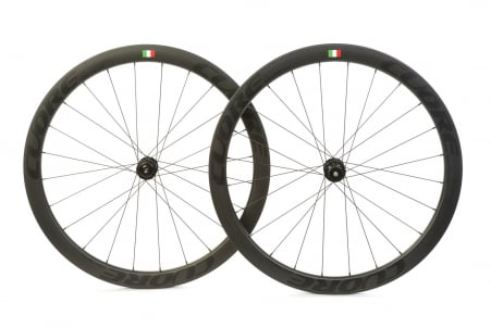 cuore Pro line 45mm disc campa
