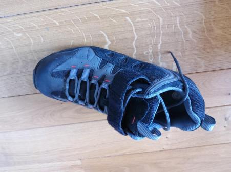Specialized Schoenen