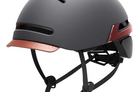 Onbekend Helmen