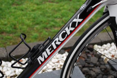 Eddy Merckx efx-3 2016