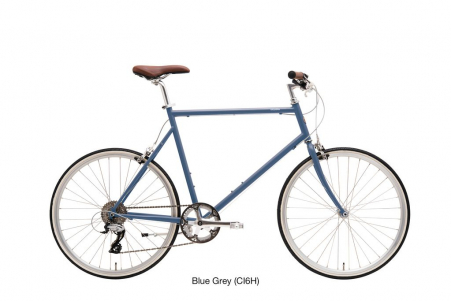 TOKYOBIKE CS BLUE GREY 61