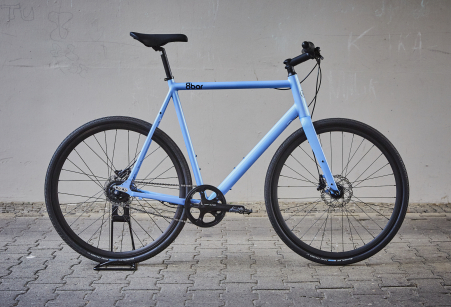 8BAR MITTE URBAN PRO SPACE BLUE LARGE