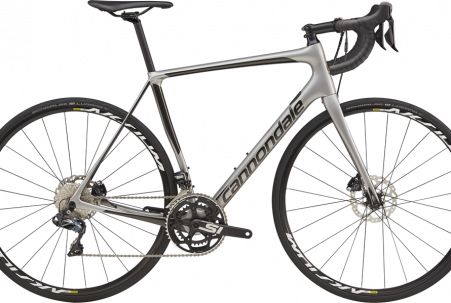 CANNONDALE SYNAPSE CRB DISC ULT DI2 H56