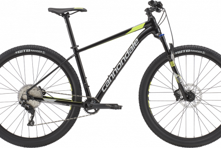 CANNONDALE 29M TRAIL 2 XL