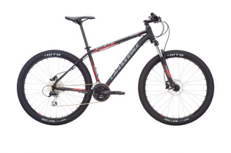 CANNONDALE 29 M TRAIL 6 M