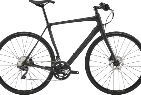 CANNONDALE SYNAPSE CRB ULTEGRA DISC FB M