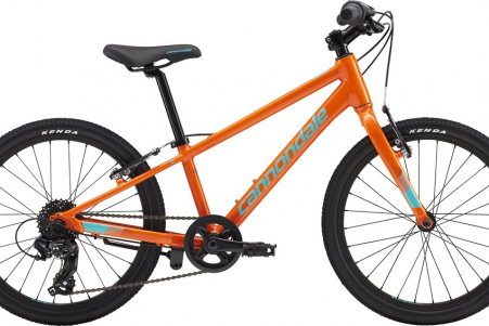 CANNONDALE 20 M KIDS QUICK OS