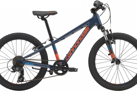 CANNONDALE 20 M KIDS TRAIL OS