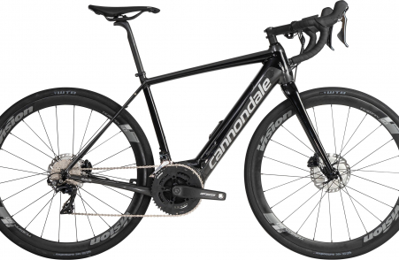 CANNONDALE 700 M SYNAPSE NEO AL 1  MD
