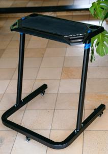 Lifeline fietstafel