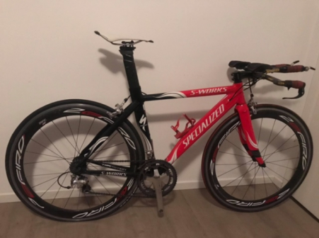s-works   2011