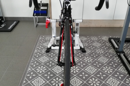 Pinarello Dogma 65.1 think2 2014