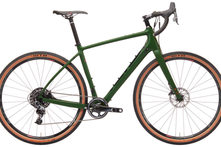 Kona Libre Dl 51 2019 ( Medium )