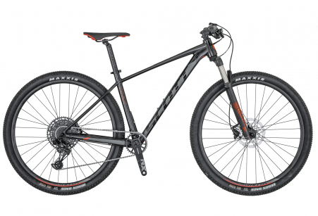 Scott Scale 900 Comp (eu) M