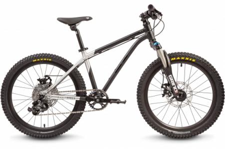 Early Rider Hellion Trail 20 9 Gang