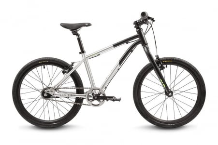 Early Rider Hellion Urban 20 3 Flat Bar