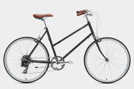 Tokyo Bike Bisou D55 Willow