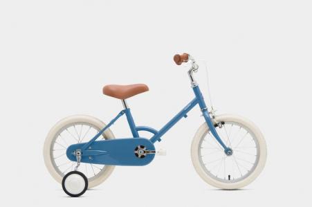Tokyo Bike H61 Olive Matt Sport