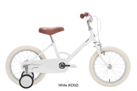 Tokyo Bike Little 16