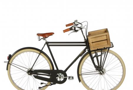 Achielle Craighton Pick Up Transport 57
