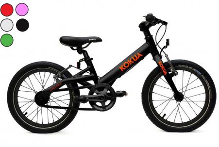 Kokua Like To Bike 16