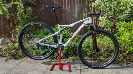 Specialized S-Works S-Works 6 2015